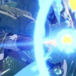 Blue Protocol sarà free to play, nuove informazioni sulla beta