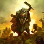 Diablo 4: nuove immagini e dettagli su co-op, mostri e interfaccia