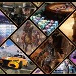 GTA Online: fino a 2 milioni di GTA$ in regalo