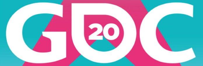GDC 2020 rinviata per il coronavirus