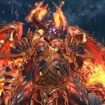 Kingdom Under Fire 2: update Grave of Time live, sconto e weekend gratuito su Steam