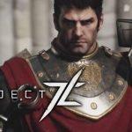 Project TL: NCsoft conferma una beta nel 2020 per l'ex Lineage Eternal