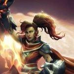 Magic Legends: presentato il Geomancer e l'isola di Shiv