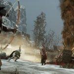 New World: nuovi dettagli su fazioni, gameplay e server