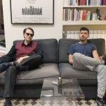 Salotto e Cucina degli MMO – Late Show con Asczor e Plinious