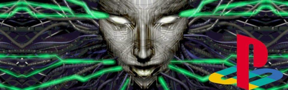 Sony brevetta un'IA che propone le microtransazioni quando il giocatore è bloccato