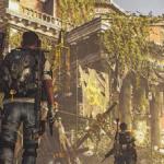 The Division 2 acquistabile a 3 euro su Ubisoft Store