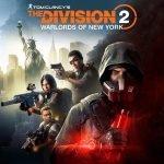 The Division 2: Warlords of New York è live nonostante qualche problema