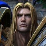 Warcraft 3 Reforged: Blizzard risponde alle polemiche con un lungo post