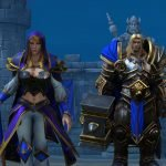 Warcraft 3 Reforged: il presidente J. Allen Brack risponde alle polemiche