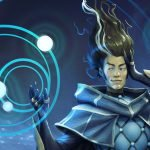 Magic Legends: nuovi dettagli sul Mind Mage