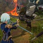 Blue Protocol: mostrata la creazione del personaggio e il gameplay iniziale