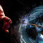 Guild Wars 2: è tempo di bilanci e di tornei svizzeri