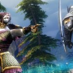Guild Wars 2: è ora live la balance patch Call to Glory