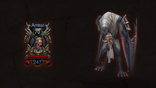 An00bis_stagione 20 Diablo 3_ricompense nuove