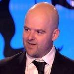 Rockstar Games: il co-fondatore Dan Houser lascia la compagnia