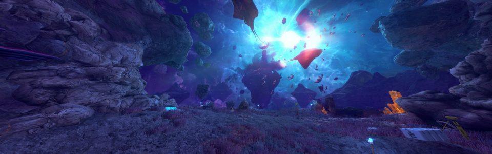 Black Mesa: disponibile su Steam la versione 1.0 del remake di Half-Life
