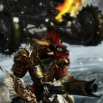 Guild Wars 2: nuovi dettagli su Visions of the Past – Steel and Fire