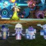 Guild Wars 2: novità su Super Adventure Box e torneo Master of the Arena