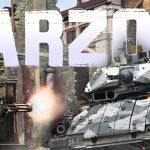 Call of Duty Warzone: annunciata la battle royale free to play, ora disponibile