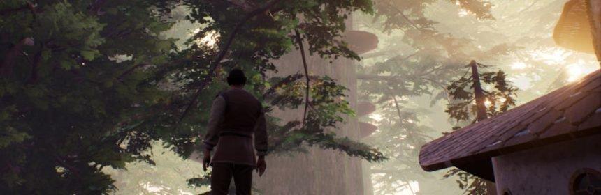 Chronicles of Elyria è morto, studio chiuso, sviluppatori licenziati