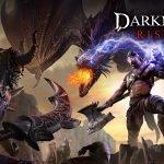 Mobile Zone con Nolvadex – Darkness Rises