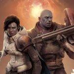 Destiny 2: disponibile la patch 2.8.0, inizia la Stagione dell'Intrepido