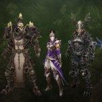 Diablo 3: i consigli di An00bis per affrontare al meglio la stagione 20 – Guida