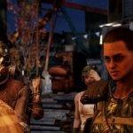 Fallout 76: i nuovi NPC di Wastelanders rubano oggetti ai giocatori