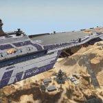 PlanetSide 2: è live Escalation, il nuovo grande update