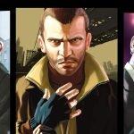 GTA 6? No, GTA 4: Complete Edition è ora disponibile su PC