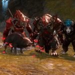 Guild Wars 2: svelato Visions of the Past – Steel and Fire
