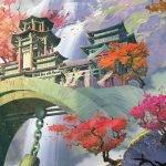 Guild Wars 2: confermata la terza espansione, sarà ambientata a Cantha