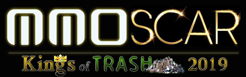 MMOscar Trash 2019: I peggiori dell'anno passato secondo MMO.it – Speciale