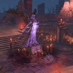 Magic Legends: pubblicato il primo video diario degli sviluppatori