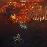 Magic Legends: mostrata la nuova classe Evocabestie