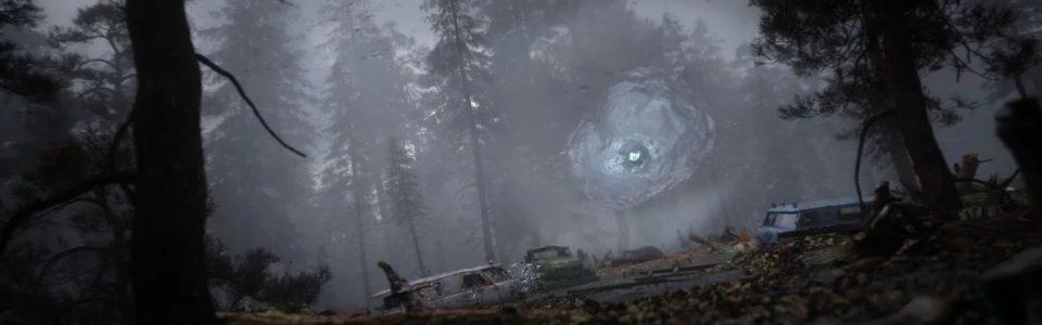 S.T.A.L.K.E.R. 2: pubblicata la prima immagine del gioco attualmente in sviluppo