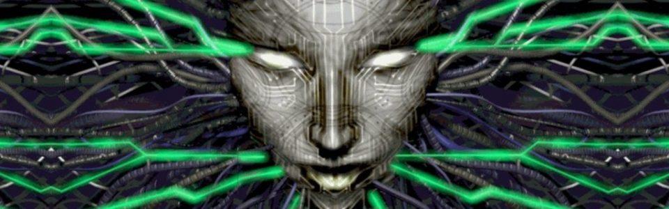 L'Intelligenza Artificiale dà origine a boss invincibili negli MMO
