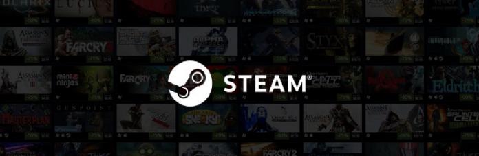 Steam regala Tomb Raider e altri sei giochi, riscattabili gratis
