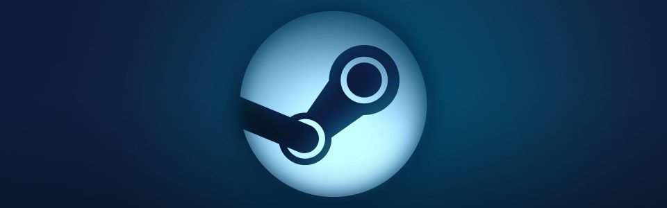 Steam Epic Games Store steam down