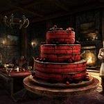 The Elder Scrolls Online: festeggiamenti per il sesto anniversario