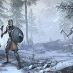 The Elder Scrolls Online: Greymoor – Anteprima: si torna a Skyrim!