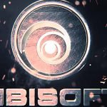 Ubisoft: Child of Light, Watch Dogs e altri giochi riscattabili gratis