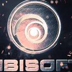 Ubisoft: ancora nessuno sviluppo per l'indagine sulle molestie sessuali nell'azienda, risponde il CEO