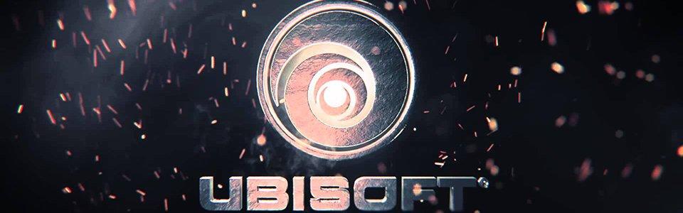 Ubisoft: Child of Light, Watch Dogs e altri giochi riscattabili gratis