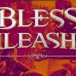 Bless Unleashed è ufficialmente live come free to play su Xbox One