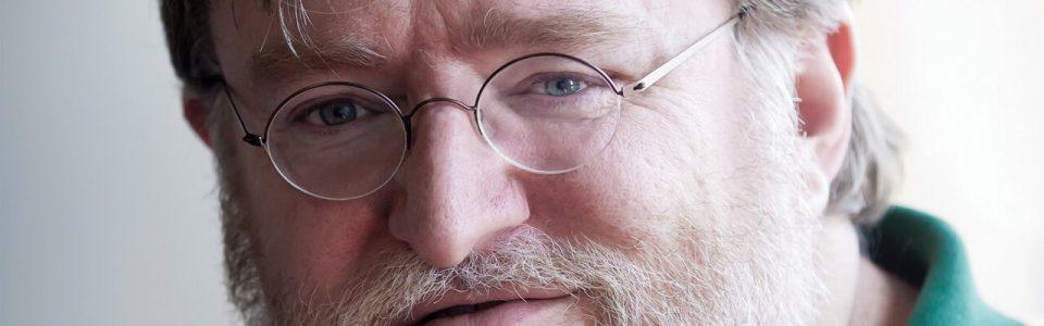Gabe Newell di Valve rivela il suo passato di gold farmer su WoW