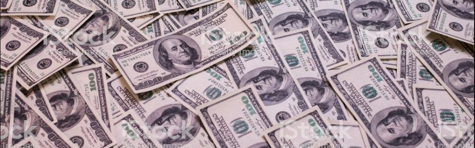 Un sondaggio mostra le abitudini di spesa dei giocatori sugli MMO