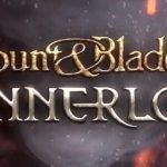 Mount & Blade 2: Bannerlord è ora disponibile in Early Access su Steam