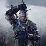 CD Projekt: il nuovo The Witcher sarà in sviluppo dopo Cyberpunk 2077